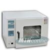 DHG9053A101系列干燥箱/烘箱
