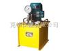 M403137电动油泵