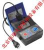 HR/MI2124通用精密接地电阻测试仪