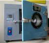 202-00A数显电热恒温干燥箱/沪粤明电热恒温干燥箱