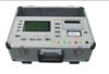 变压器有载分接开关测试仪价格/厂家/报价/简介