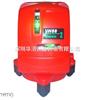 VH88VH88绿光激光水平仪|深圳华清专业直销