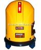 VH620VH620|VH620激光水平仪|深圳华清仪器专业销售VH620|VH620激光水平仪