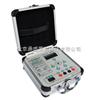 WB-T01WB-T01 数字接地电阻表