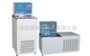 高精度低温恒温槽/高精度水槽/恒温油槽