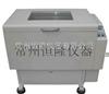 HZQ-R空气恒温振荡器厂家