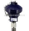 wika一体化温度变送器TR10+T19.10 wika代理