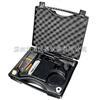testo310testo310烟气分析仪(不带打印机)|德国德图testo310烟气分析仪