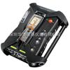 testo350testo350烟气分析仪|深圳华清仪器专业代理德国德图testo350烟气分析仪