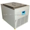 HK2000ULT超低温恒温循环槽