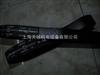 供應630W16公制變速傳動皮帶*