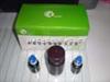 浊度试剂盒 水质浊度速测盒