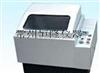 THZ-82A.THZ-92A/B/C台式气浴恒温振荡器