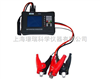 BT-6100/L便携式蓄电池内阻容量分析仪