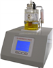 EYO102A微量水分测定仪