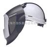 3M Speedglas自动变光焊接面罩【产品编号】Protop