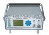 微质量测量仪