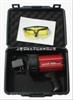 美国路阳LUYOR-3110LED紫外线灯/磁粉探伤灯