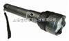 美国LUYOR-1633A带拍照功能的紫外线灯