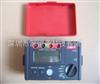 香港优利德UT522接地电阻测试仪
