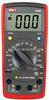 香港优利德UT602电感电容表