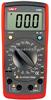香港优利德UT603电感电容表