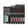 -OMRON光纤式放大器,热卖日本OMRON放大器