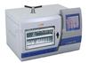 美国SIM公司中试型PiloFD系列冻干机