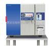 美国SIM公司 台式蒸汽灭菌器 BA-80台式蒸汽灭菌器