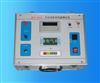 SX-II全自动电容电感测试仪