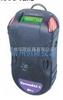 PRM-3000美国华瑞RAE伽马射线源快速检测器