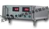 HR/KDY-4北京四探针电阻率测试仪