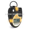 toxiproToxipro單一氣體檢測儀,斯博瑞安氣體檢測儀