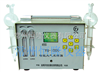 TYQ-1000TYQ-1000智能大气采样器