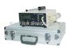 HWF-20红外线二氧化碳分析器
