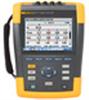 Fluke434-II电能量分析仪|深圳华清专业代理Fluke 434 II 电能量分析仪