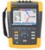 Fluke437-II美国福禄克Fluke 437 II电能质量和能量分析仪