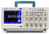泰克TDS2014C带宽100 MHz示波器|深圳华清华南总经销