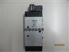 FESTO电磁阀CPE24-M1H-5L-3/8