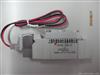 SMC电磁阀SY5120-5LZD-01