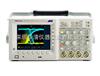 美国进口TDS3032C示波器|深圳华清专业代理TDS3032C示波器