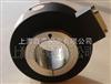 HTB-40CC10-30E6测速传感器HTB-40CC10-30E600B-S8