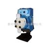 意大利SEKO计量泵代理 AKS600,AKS603,AKS800,AKS803