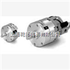 -供应SMC小型自由安装型气缸,VZ5143-4GS