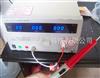 南京长创CC2672A交直流耐压测试仪