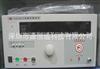 南京长创CC2672B大电流耐压测试仪
