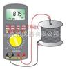 M326886供应3000型电缆长度测量仪