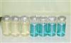M82639供应硫酸盐还原菌细菌测试瓶报价