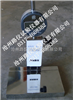 STT-950STT-950型路面标线厚度测量仪