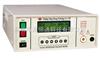 南京长创CC7110程控耐压测试仪
